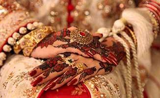 Inter Caste Marriage Specialist